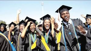 ADSU Mubi Graduates 2000 Students